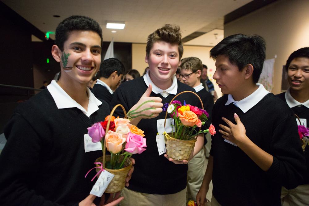 3-boys-roses